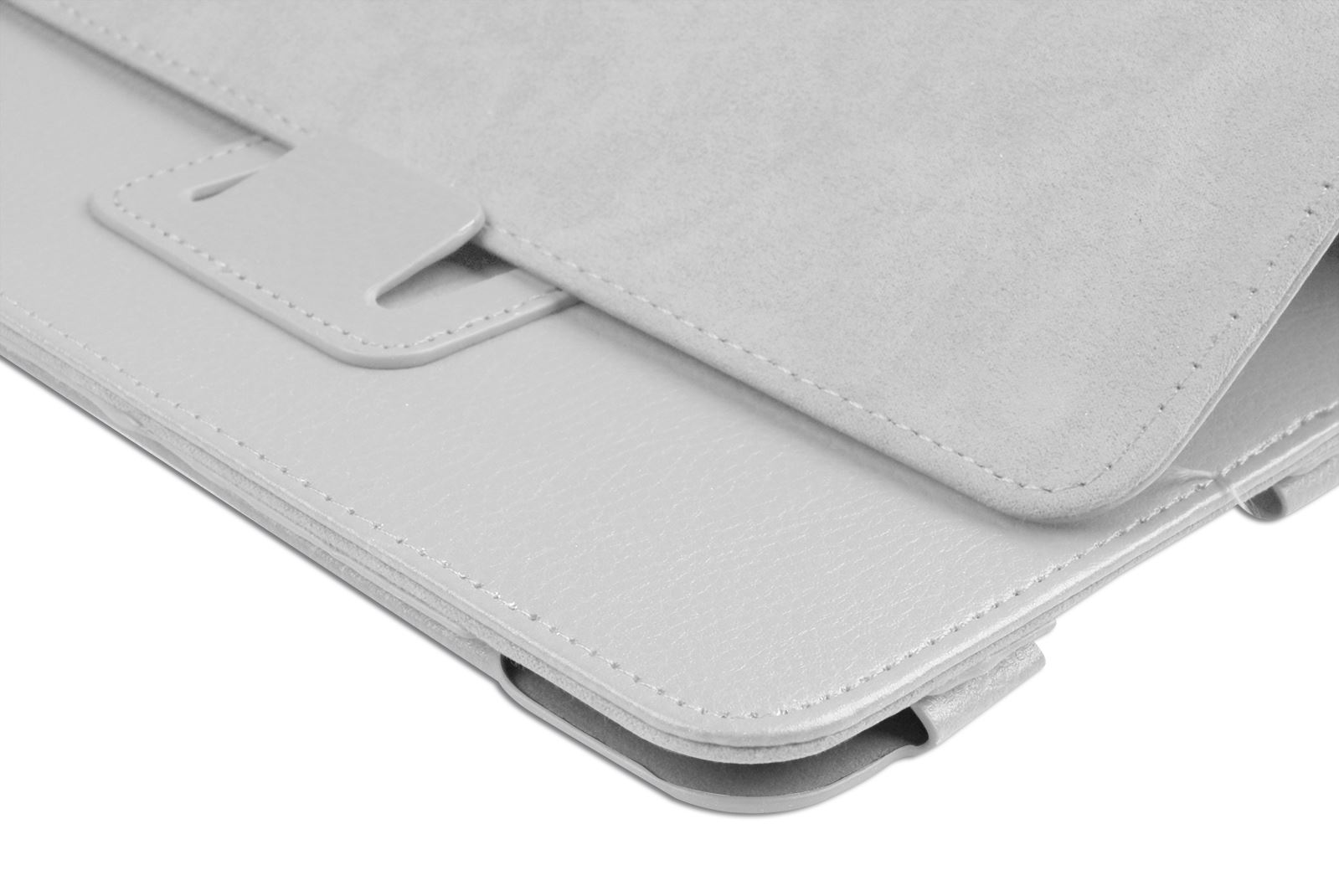 Hellfire-Trading-Magnetic-PU-Leather-Case-Cover-for-Lenovo-IdeaTab-A8-50-A5500 Indexbild 35