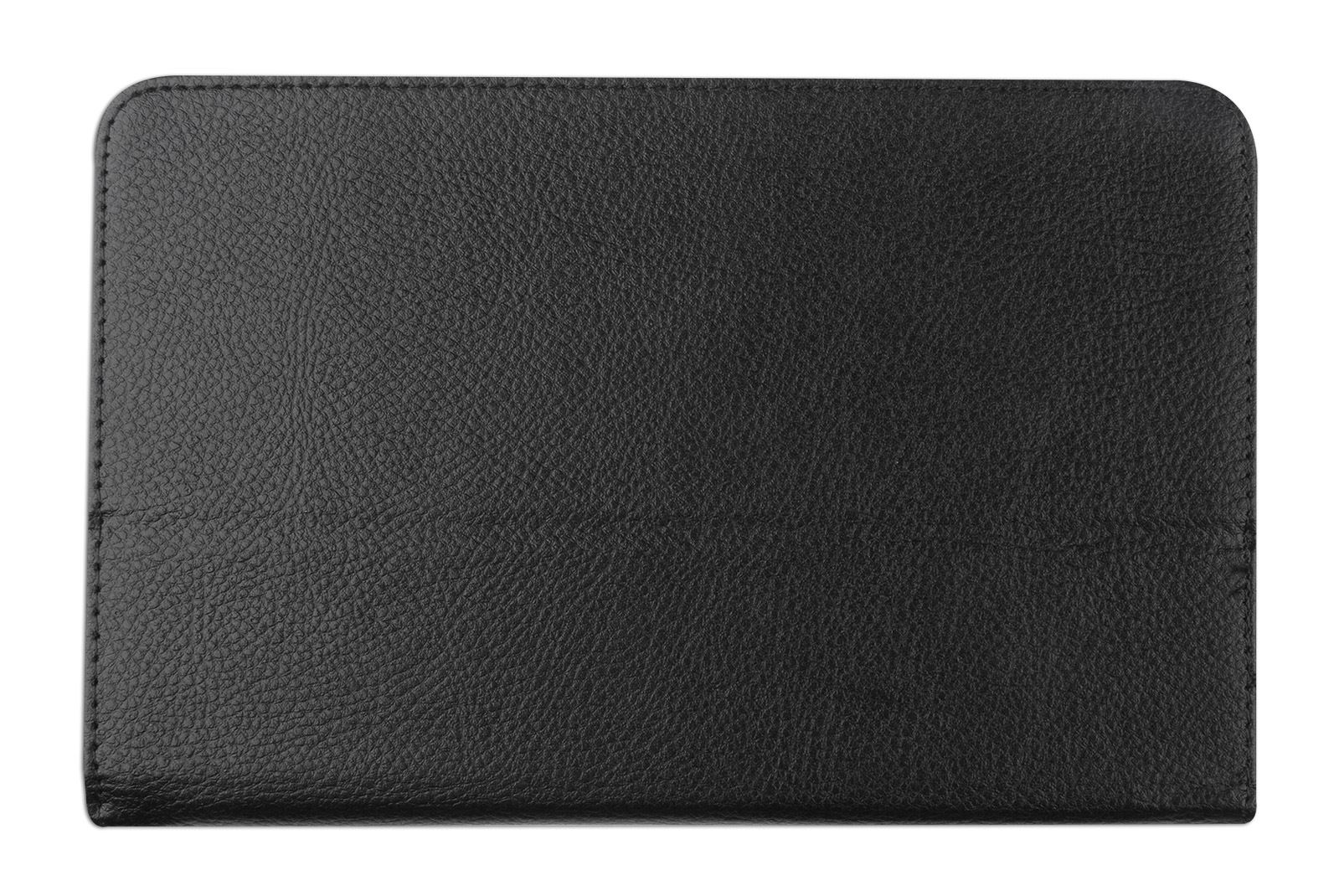 Hellfire-Trading-Magnetic-PU-Leather-Case-Cover-for-Lenovo-IdeaTab-A8-50-A5500 Indexbild 12