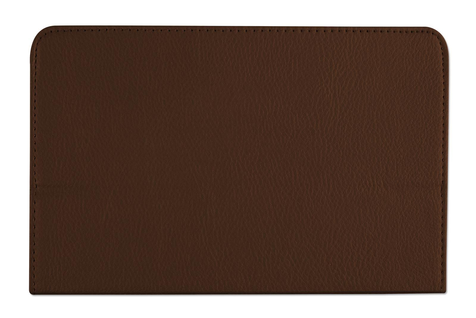 Hellfire-Trading-Magnetic-PU-Leather-Case-Cover-for-Lenovo-IdeaTab-A8-50-A5500 Indexbild 38