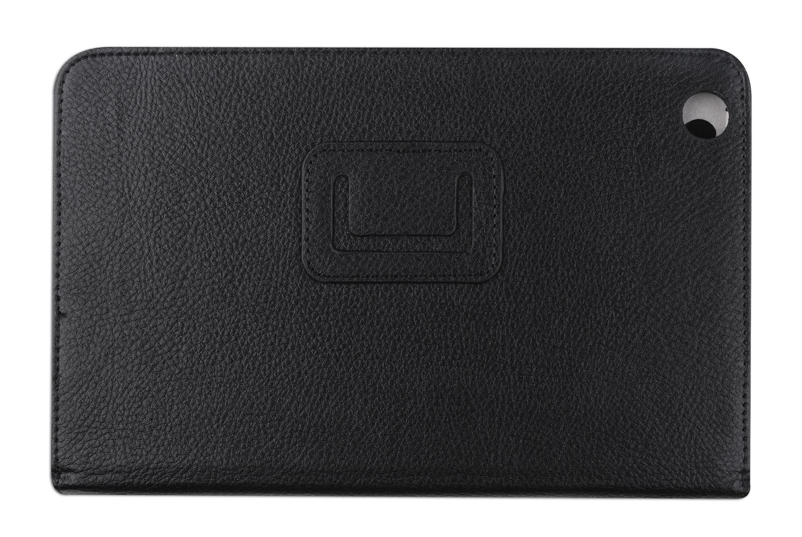 Hellfire-Trading-Magnetic-PU-Leather-Case-Cover-for-Lenovo-IdeaTab-A8-50-A5500 Indexbild 13