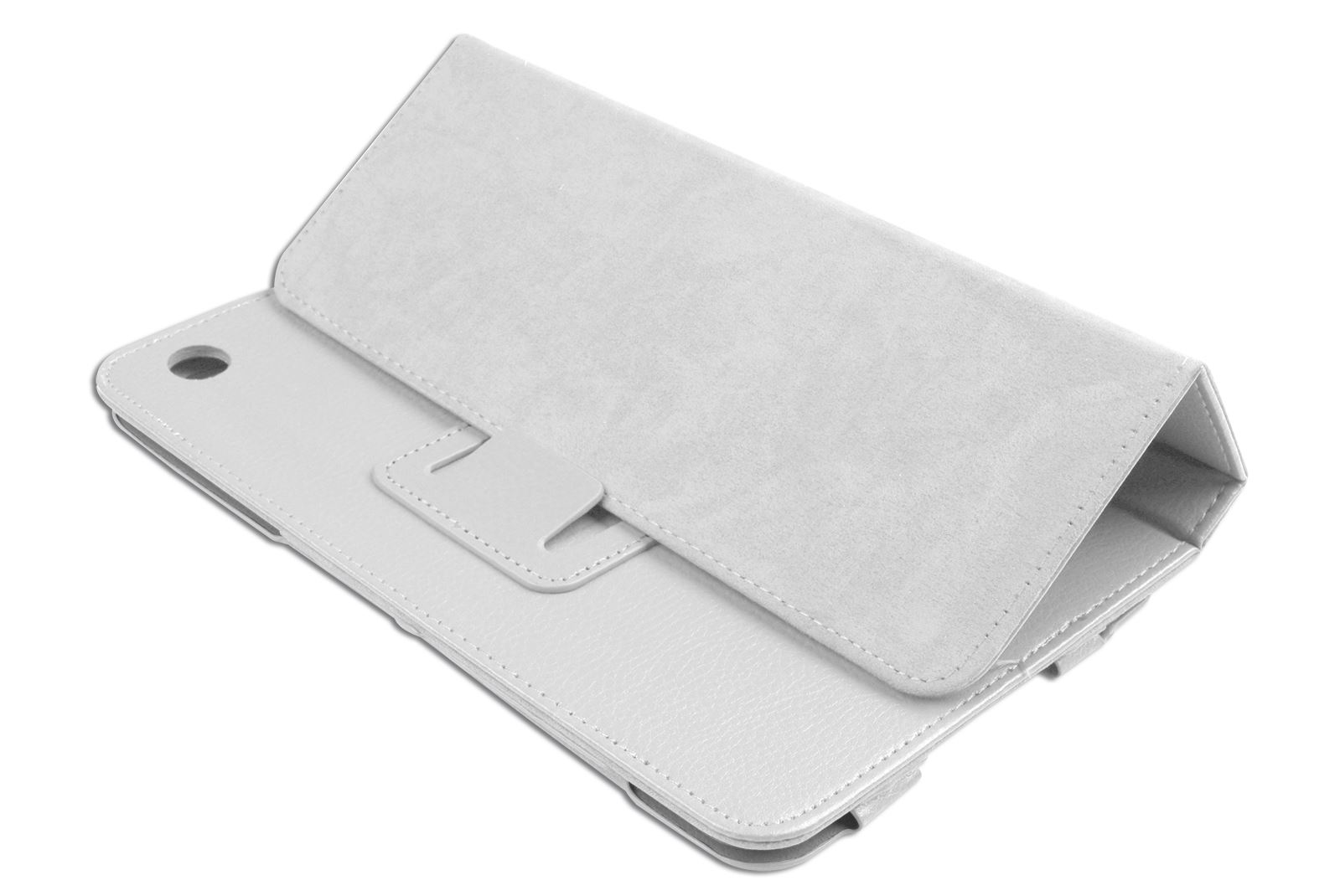 Hellfire-Trading-Magnetic-PU-Leather-Case-Cover-for-Lenovo-IdeaTab-A8-50-A5500 Indexbild 34