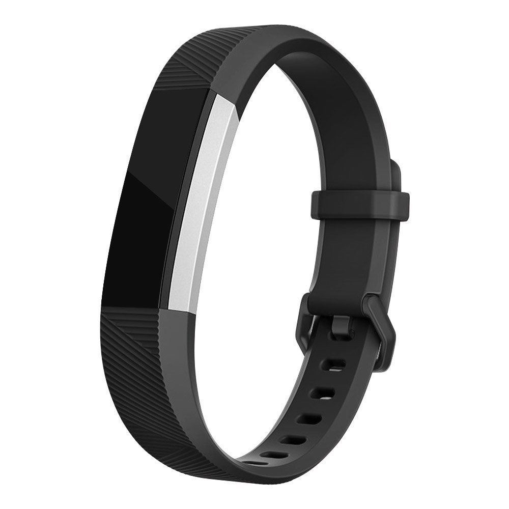 how to reset fitbit alta to sell