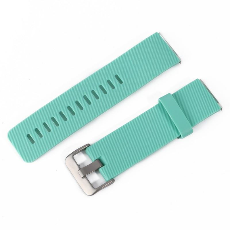 Hellfire-Trading-Replacement-Wristband-Bracelet-Band-Strap-for-Fitbit-Blaze thumbnail 25
