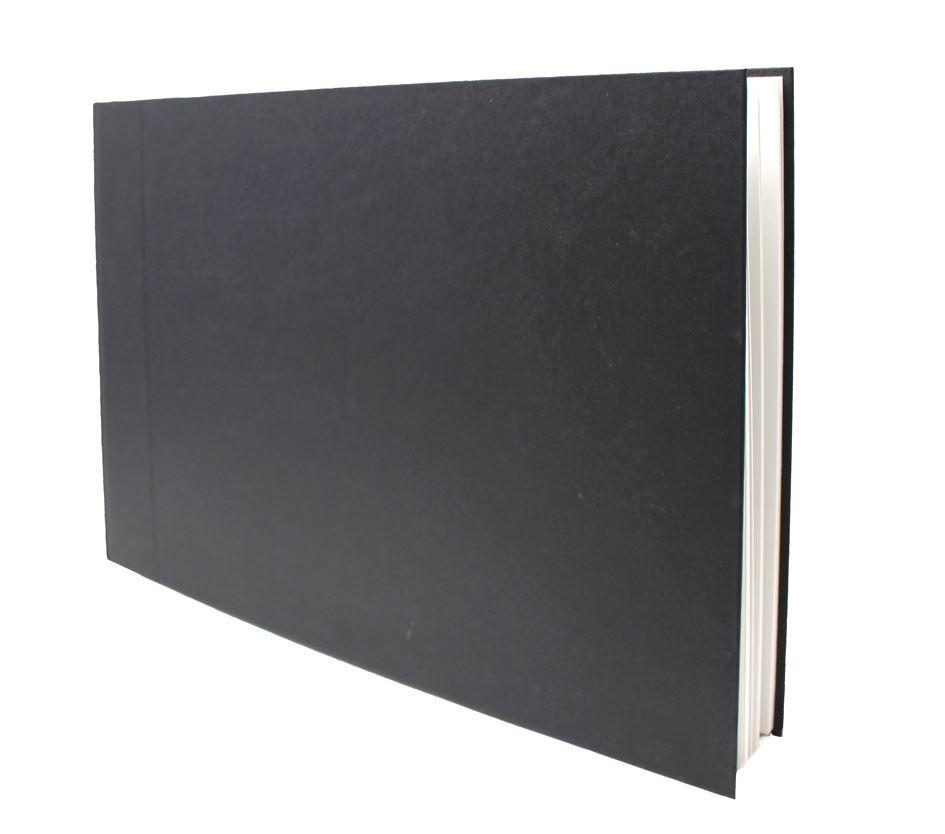 Artway 170gsm Studio emboîté carnets-Papier 170gsm Artway cff858