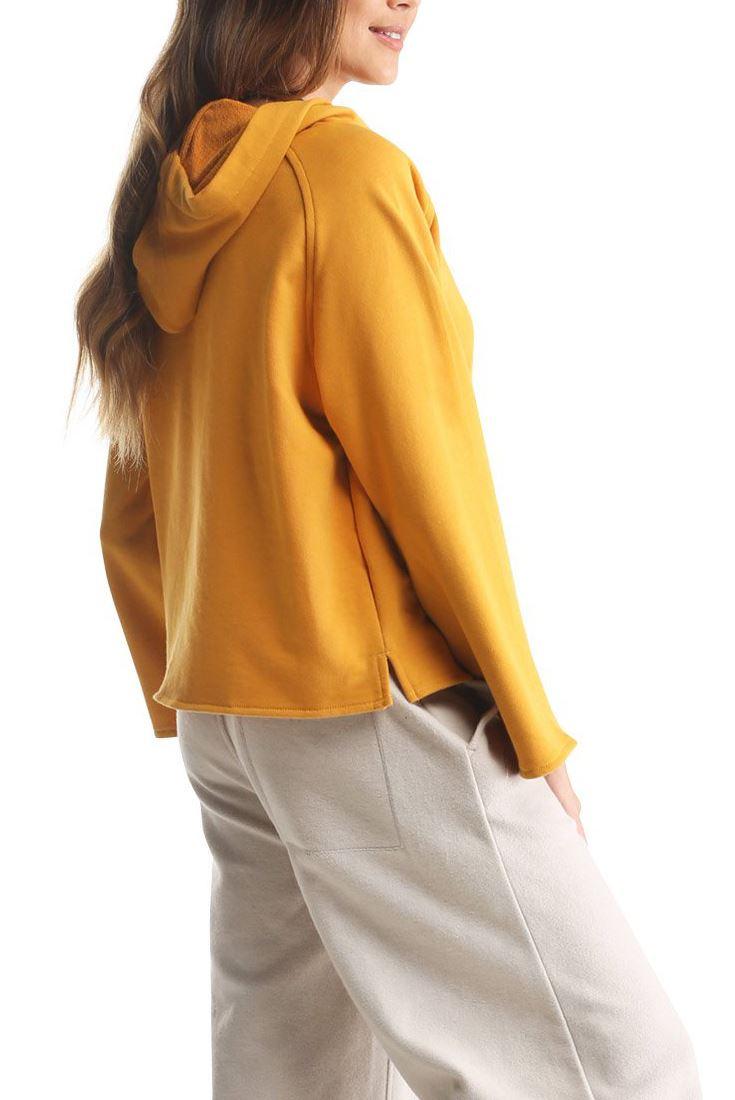 Publish Brand - Women's Cathy Top - gold gold gold cbd5f4