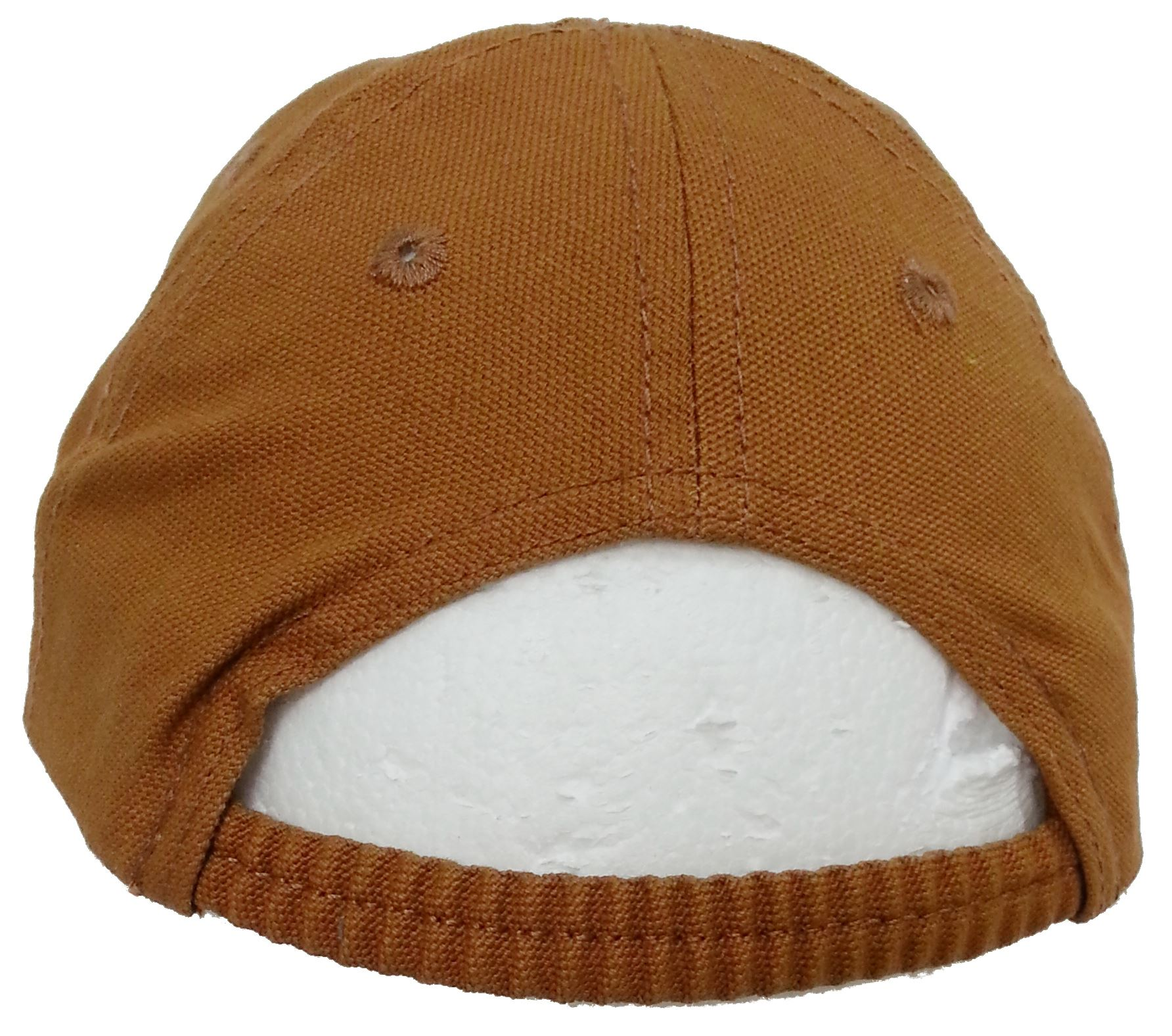 carhartt knit hat with visor f7a997c40bf0