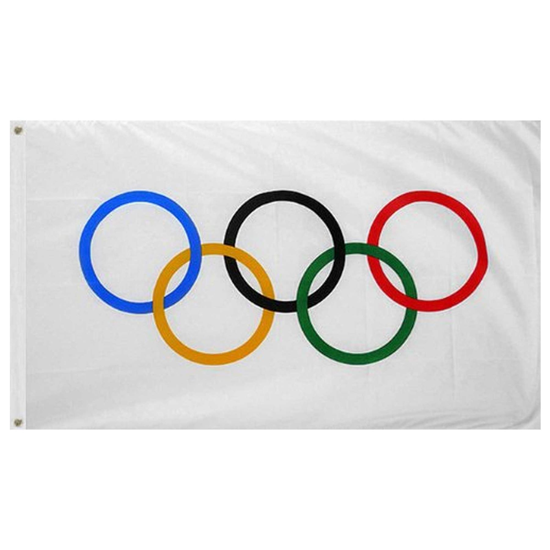 Large Flags National Country 5X3Ft Football World Cup