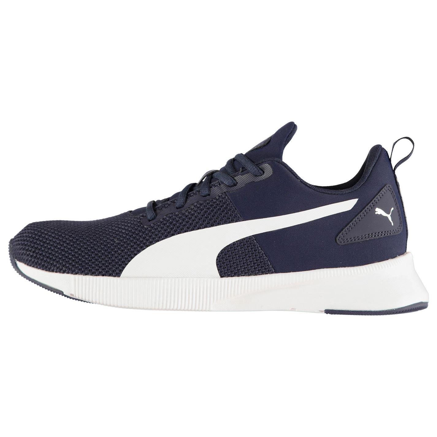 Puma Flyer Runner Mens Running Shoes UK