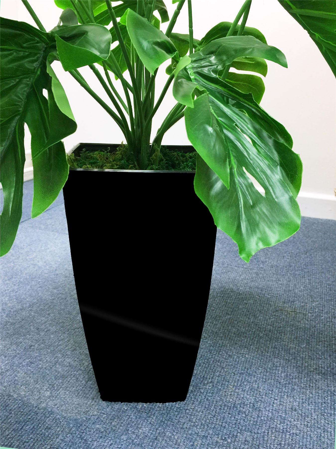 Arbre Artificiel cône spirale twist topiaire ball fig baie pieds rose 3 pieds baie 4 pi bureau usine 8b7ad0