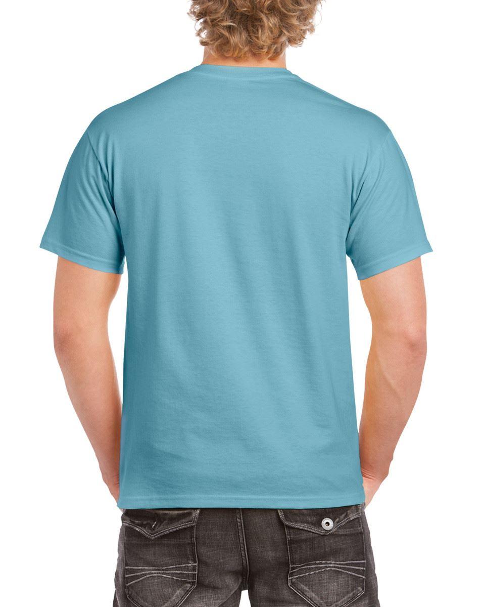 10-Pack-Plain-Gildan-Mens-Heavy-Cotton-Short-Sleeve-Plain-T-Shirt-Tee-T-Shirt thumbnail 185