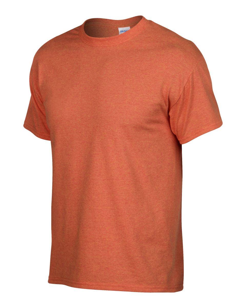 10-Pack-Plain-Gildan-Mens-Heavy-Cotton-Short-Sleeve-Plain-T-Shirt-Tee-T-Shirt thumbnail 197