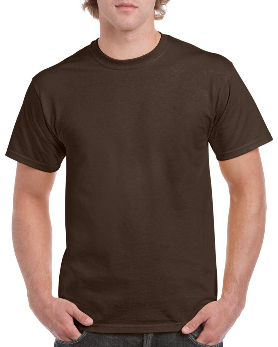 5-Pack-Plain-Gildan-Mens-Heavy-Cotton-Short-Sleeve-Plain-T-Shirt-Tee-T-Shirt