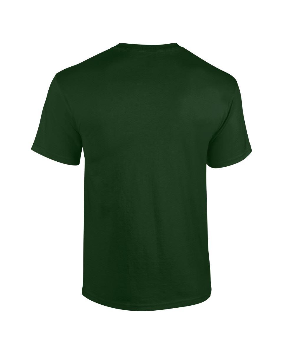10-Pack-Plain-Gildan-Mens-Heavy-Cotton-Short-Sleeve-Plain-T-Shirt-Tee-T-Shirt thumbnail 81