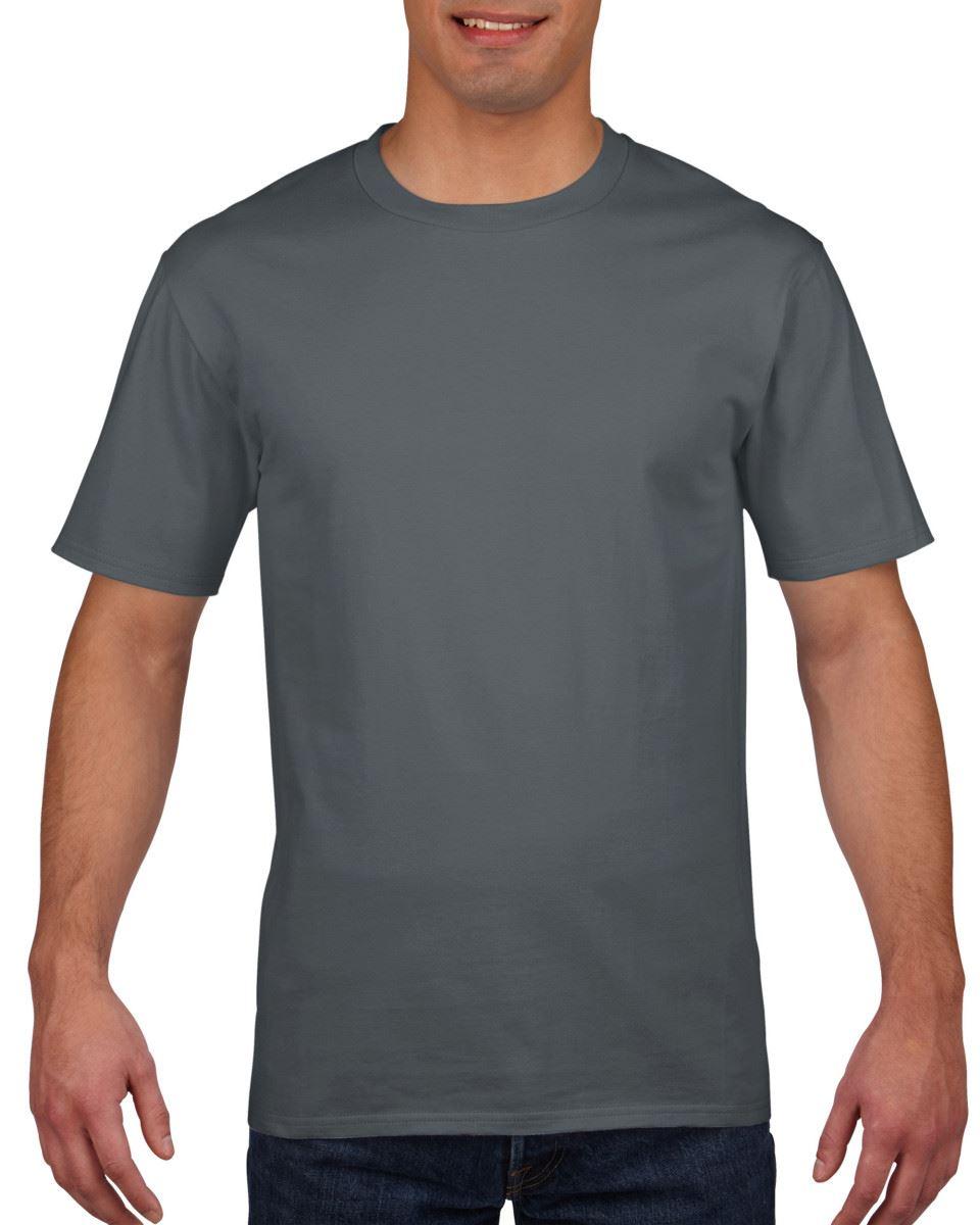 3-Pack-Gildan-Mens-Womens-Premium-Softstyle-Ringspun-Plain-Cotton-T-Shirt-Tee thumbnail 22