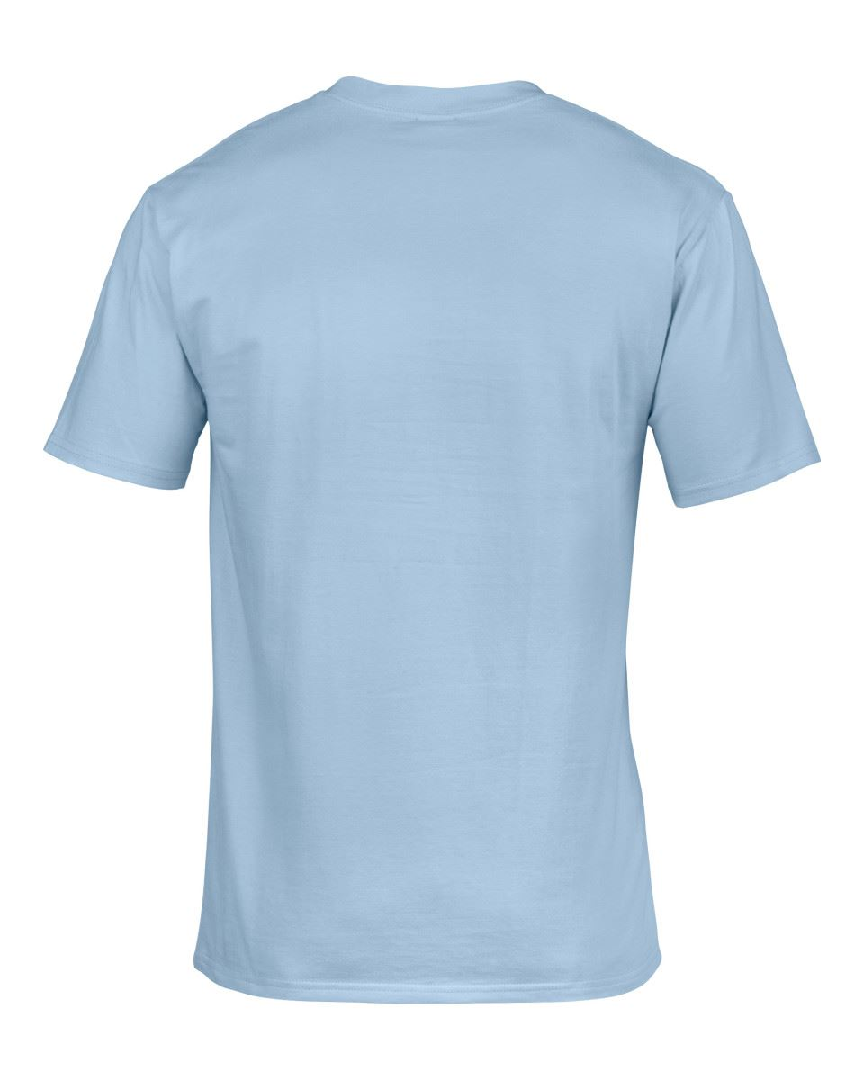 3-Pack-Gildan-Hommes-Femmes-Premium-Softstyle-Ringspun-Plain-T-shirt-en-coton-tee miniature 56