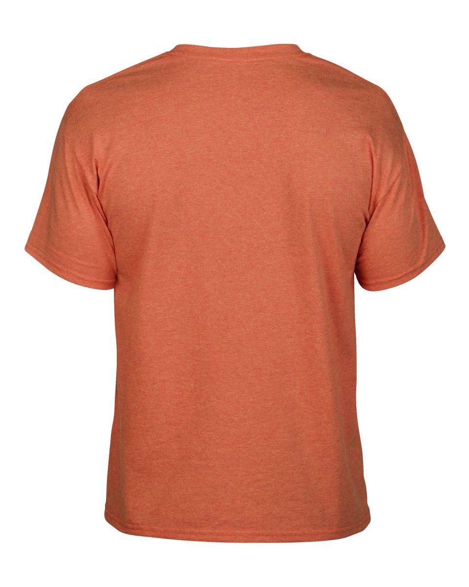 10-Pack-Plain-Gildan-Mens-Heavy-Cotton-Short-Sleeve-Plain-T-Shirt-Tee-T-Shirt thumbnail 198