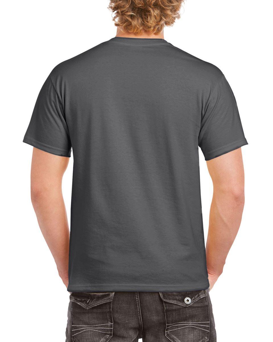10-Pack-Plain-Gildan-Mens-Heavy-Cotton-Short-Sleeve-Plain-T-Shirt-Tee-T-Shirt thumbnail 73