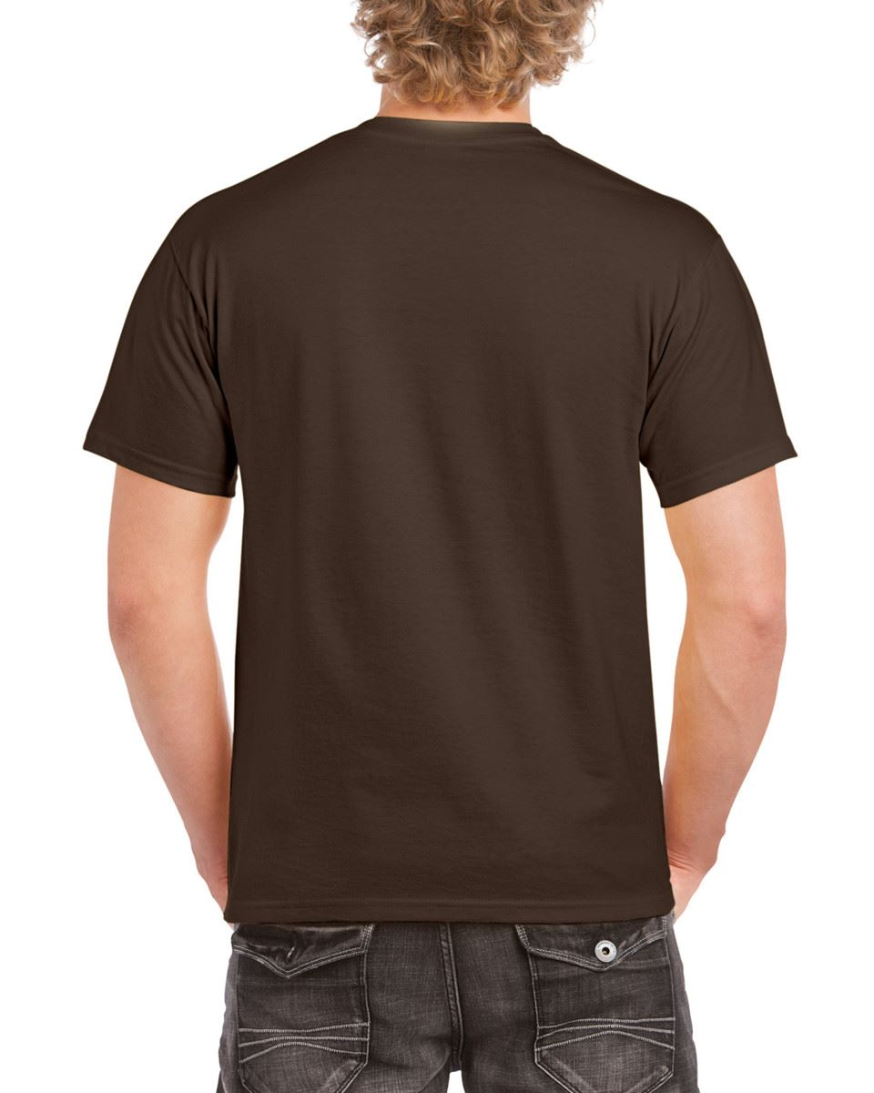 10-Pack-Plain-Gildan-Mens-Heavy-Cotton-Short-Sleeve-Plain-T-Shirt-Tee-T-Shirt thumbnail 68
