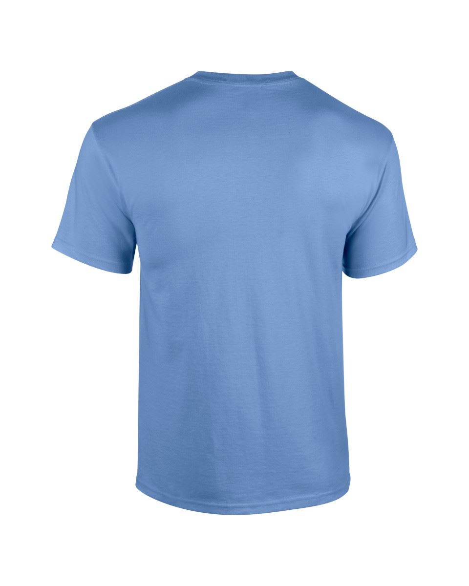 10-Pack-Plain-Gildan-Mens-Heavy-Cotton-Short-Sleeve-Plain-T-Shirt-Tee-T-Shirt thumbnail 51