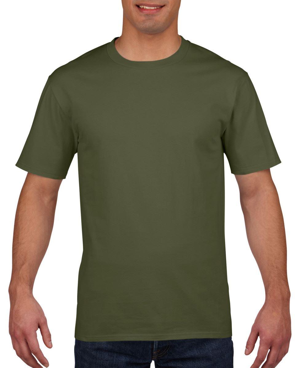 3-Pack-Gildan-Mens-Womens-Premium-Softstyle-Ringspun-Plain-Cotton-T-Shirt-Tee thumbnail 67