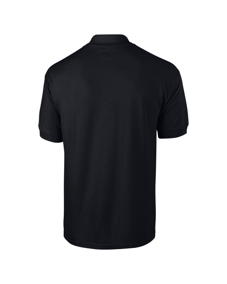 5-Pack-Gildan-Ultra-Cotton-Adult-Pique-Plain-Polo-Shirt-Tee-T-Shirt-Ringspun thumbnail 11