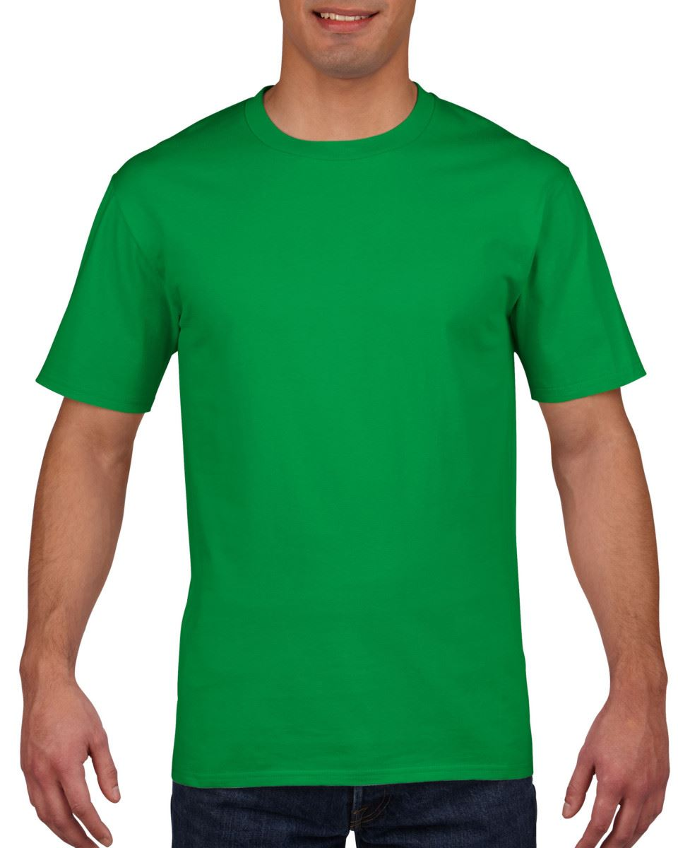 3-Pack-Gildan-Mens-Womens-Premium-Softstyle-Ringspun-Plain-Cotton-T-Shirt-Tee thumbnail 52