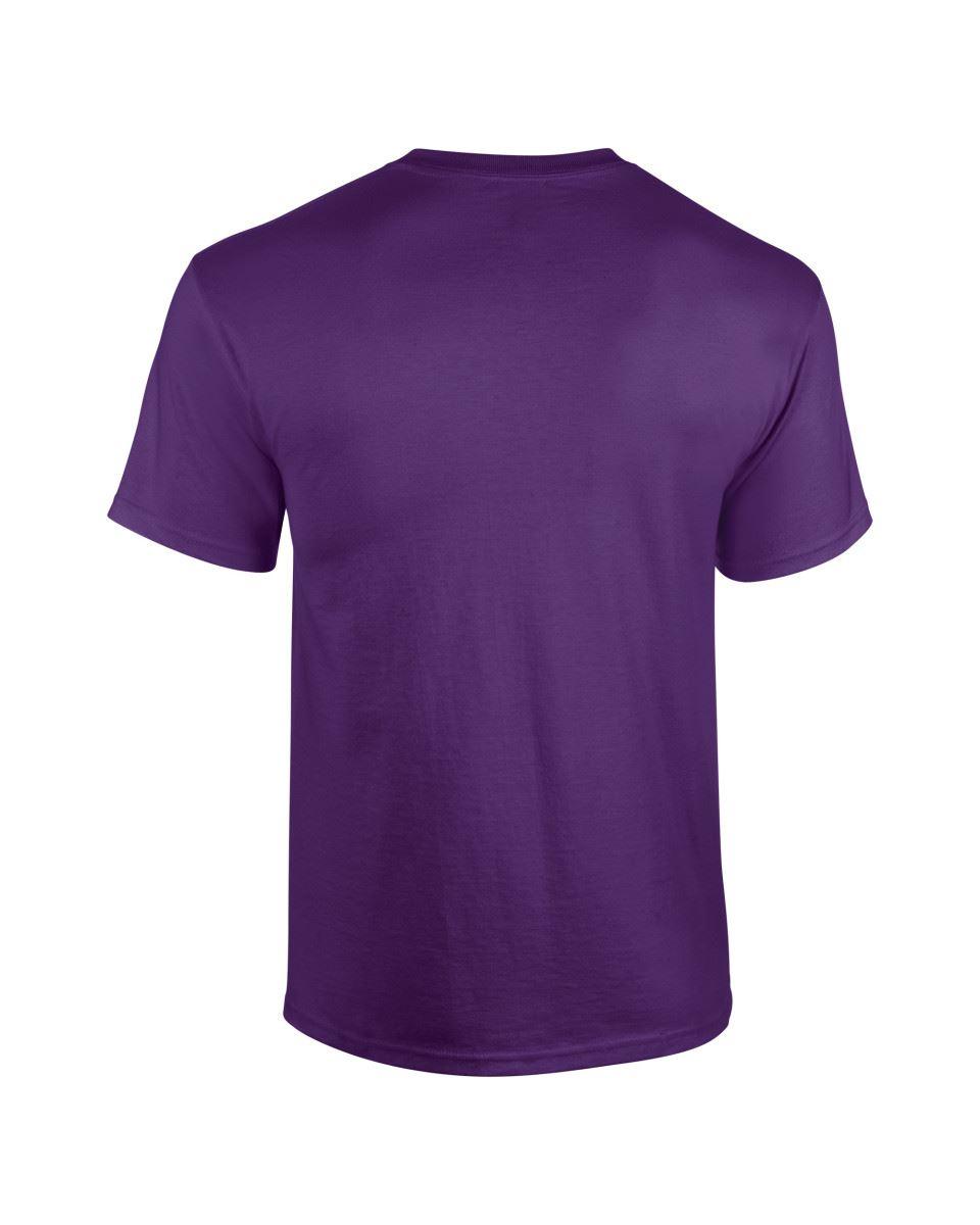 10-Pack-Plain-Gildan-Mens-Heavy-Cotton-Short-Sleeve-Plain-T-Shirt-Tee-T-Shirt thumbnail 168