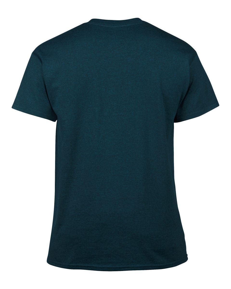 10-Pack-Plain-Gildan-Mens-Heavy-Cotton-Short-Sleeve-Plain-T-Shirt-Tee-T-Shirt thumbnail 143