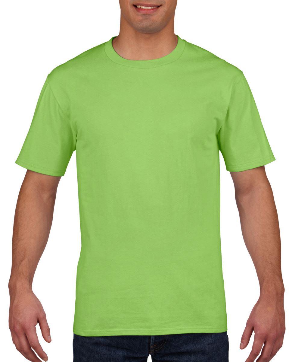 3-Pack-Gildan-Mens-Womens-Premium-Softstyle-Ringspun-Plain-Cotton-T-Shirt-Tee thumbnail 62