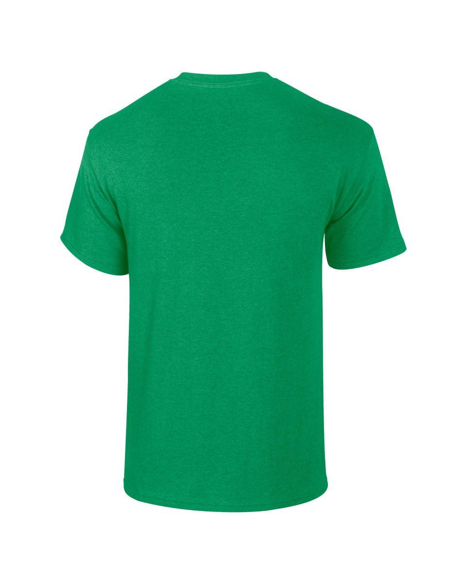 10-Pack-Plain-Gildan-Mens-Heavy-Cotton-Short-Sleeve-Plain-T-Shirt-Tee-T-Shirt thumbnail 21