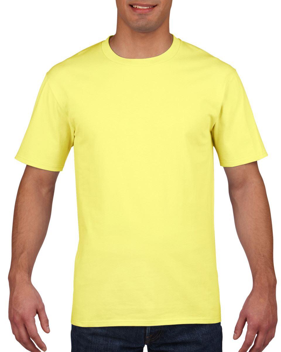 3-Pack-Gildan-Mens-Womens-Premium-Softstyle-Ringspun-Plain-Cotton-T-Shirt-Tee thumbnail 27