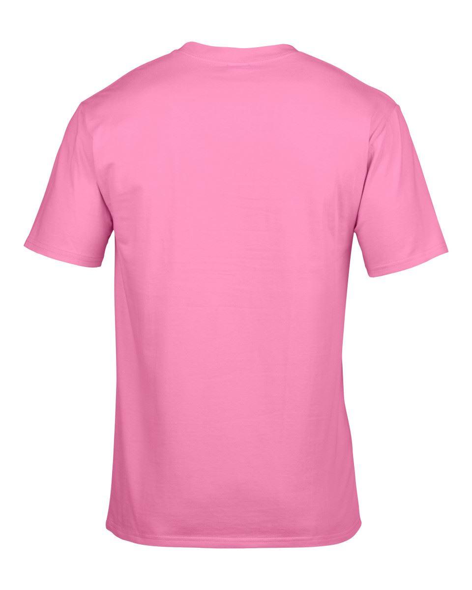 3-Pack-Gildan-Hommes-Femmes-Premium-Softstyle-Ringspun-Plain-T-shirt-en-coton-tee miniature 16