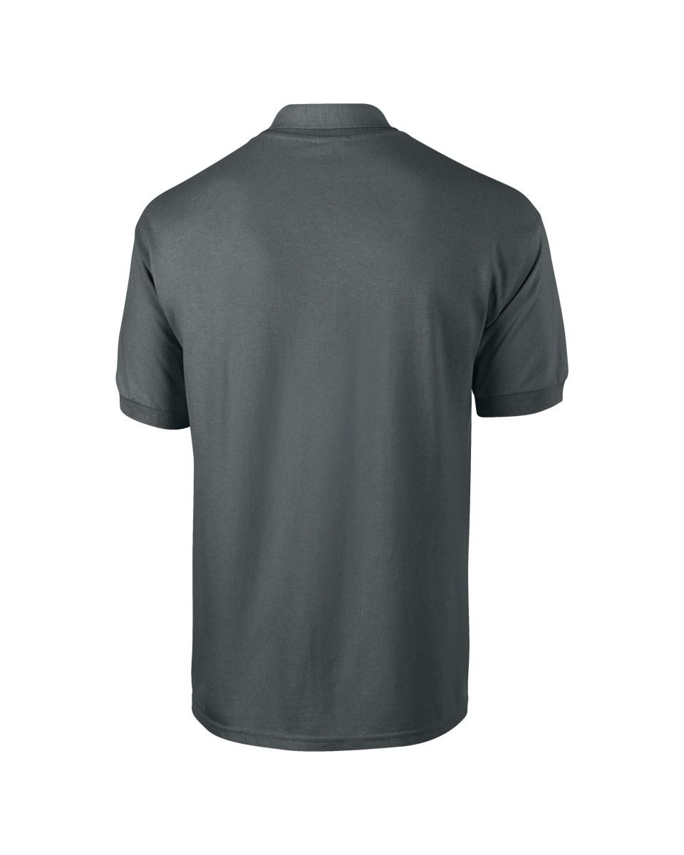 5-Pack-Gildan-Ultra-Cotton-Adult-Pique-Plain-Polo-Shirt-Tee-T-Shirt-Ringspun thumbnail 21