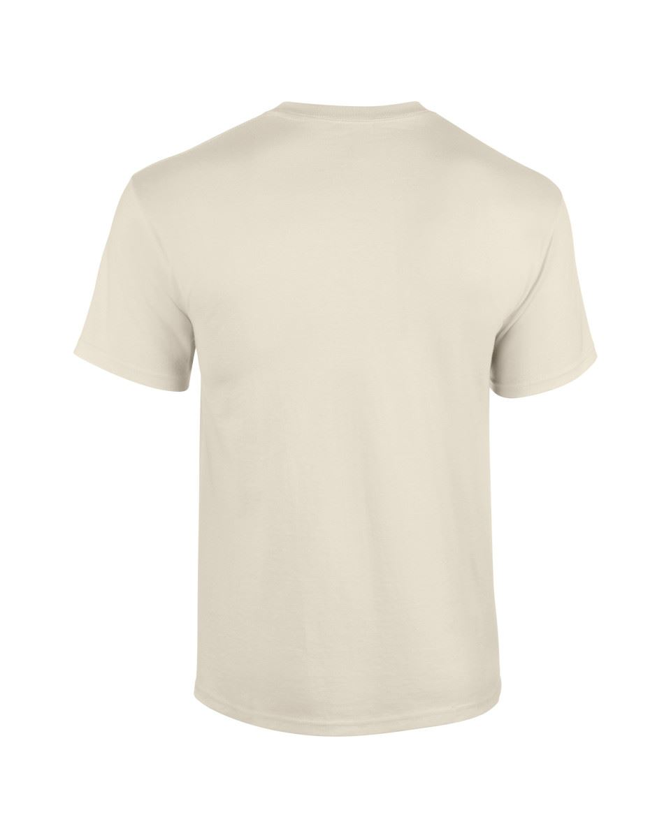10-Pack-Plain-Gildan-Mens-Heavy-Cotton-Short-Sleeve-Plain-T-Shirt-Tee-T-Shirt thumbnail 153