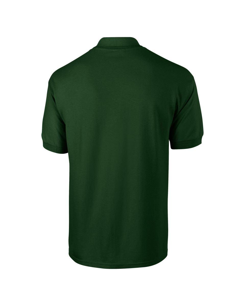 5-Pack-Gildan-Ultra-Cotton-Adult-Pique-Plain-Polo-Shirt-Tee-T-Shirt-Ringspun thumbnail 28
