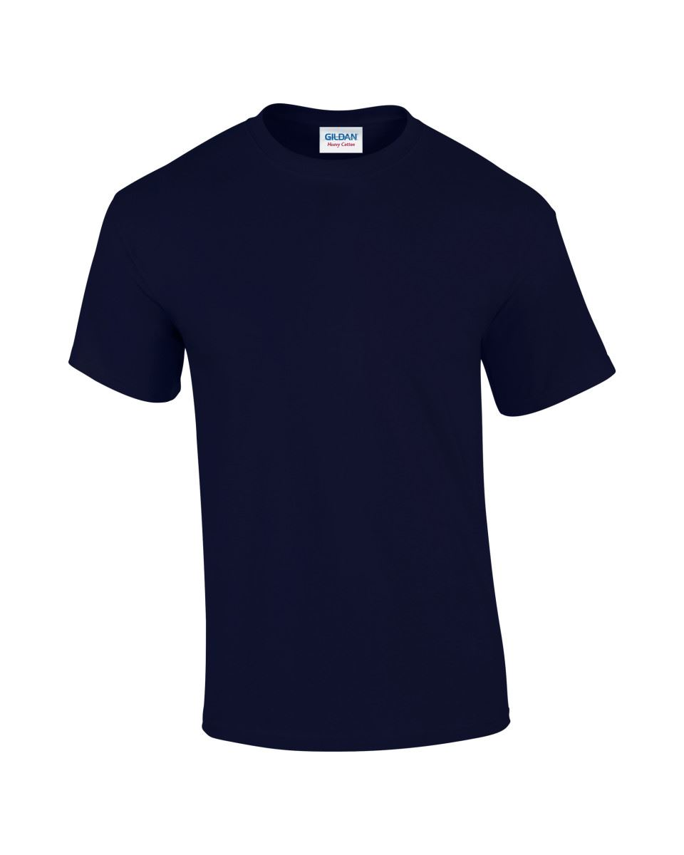 10-Pack-Plain-Gildan-Mens-Heavy-Cotton-Short-Sleeve-Plain-T-Shirt-Tee-T-Shirt thumbnail 156