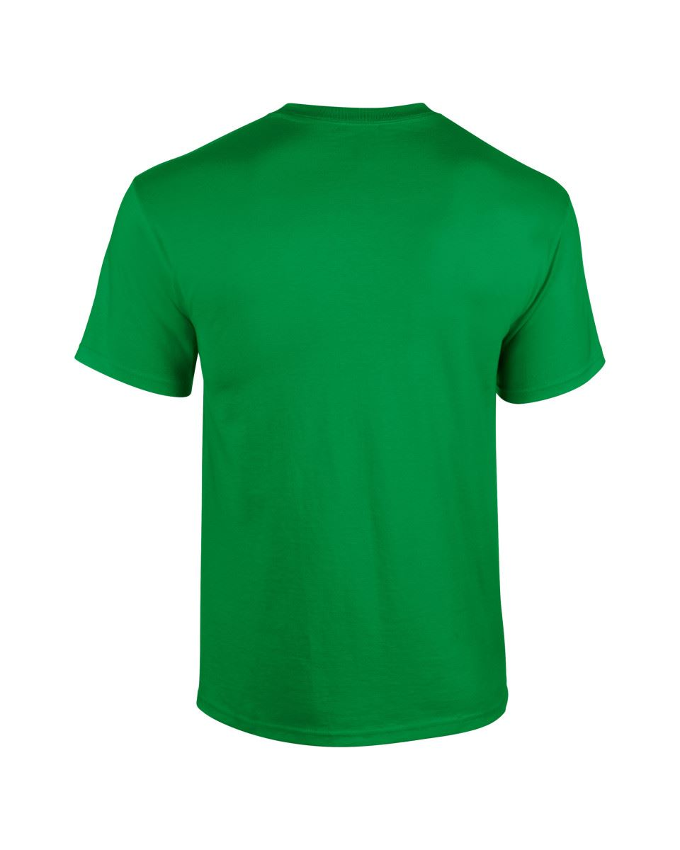 10-Pack-Plain-Gildan-Mens-Heavy-Cotton-Short-Sleeve-Plain-T-Shirt-Tee-T-Shirt thumbnail 108