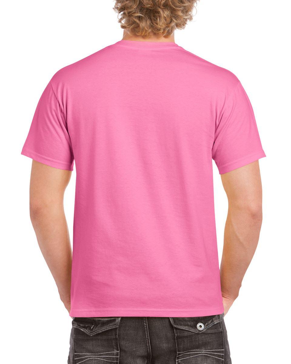 10-Pack-Plain-Gildan-Mens-Heavy-Cotton-Short-Sleeve-Plain-T-Shirt-Tee-T-Shirt thumbnail 33