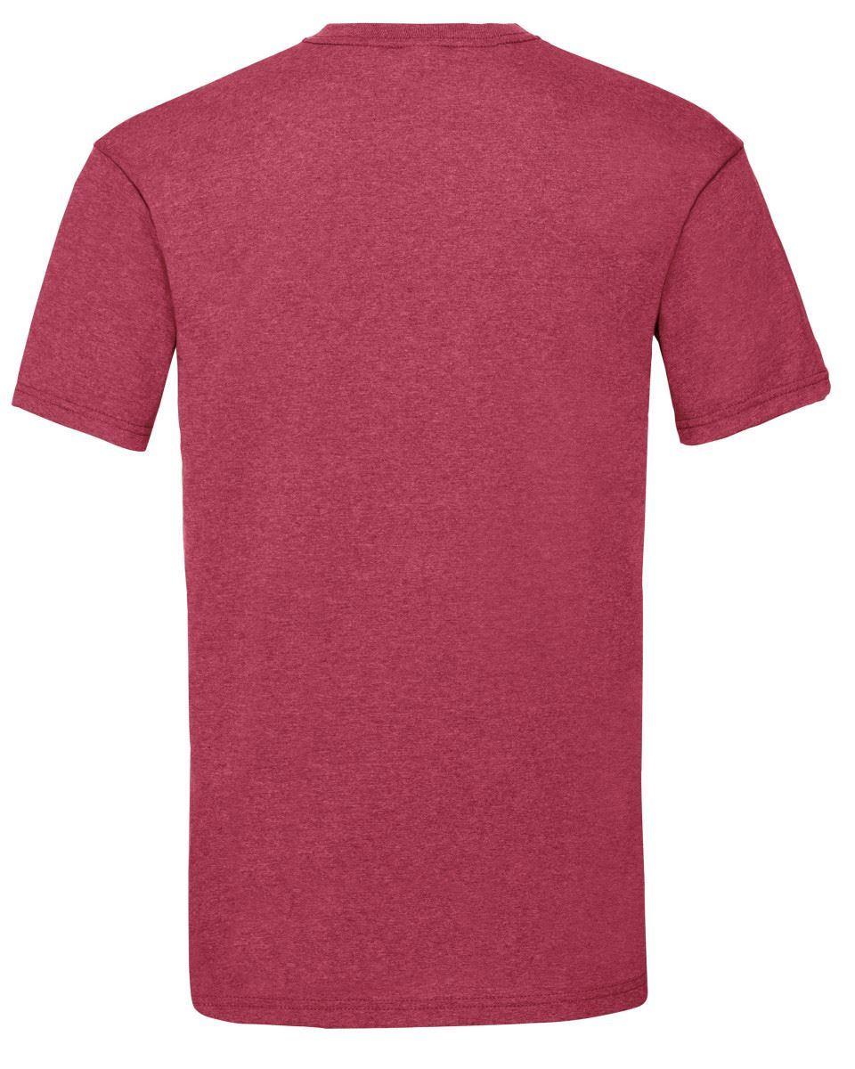 5-Pack-Men-039-s-Fruit-of-the-Loom-Plain-100-Cotton-Blank-Tee-Shirt-Tshirt-T-Shirt thumbnail 320