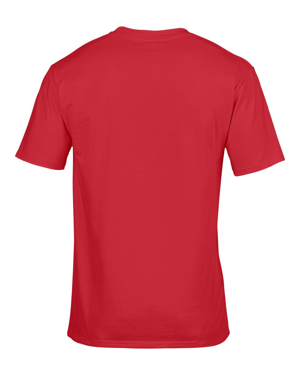 3-Pack-Gildan-Mens-Womens-Premium-Softstyle-Ringspun-Plain-Cotton-T-Shirt-Tee thumbnail 91