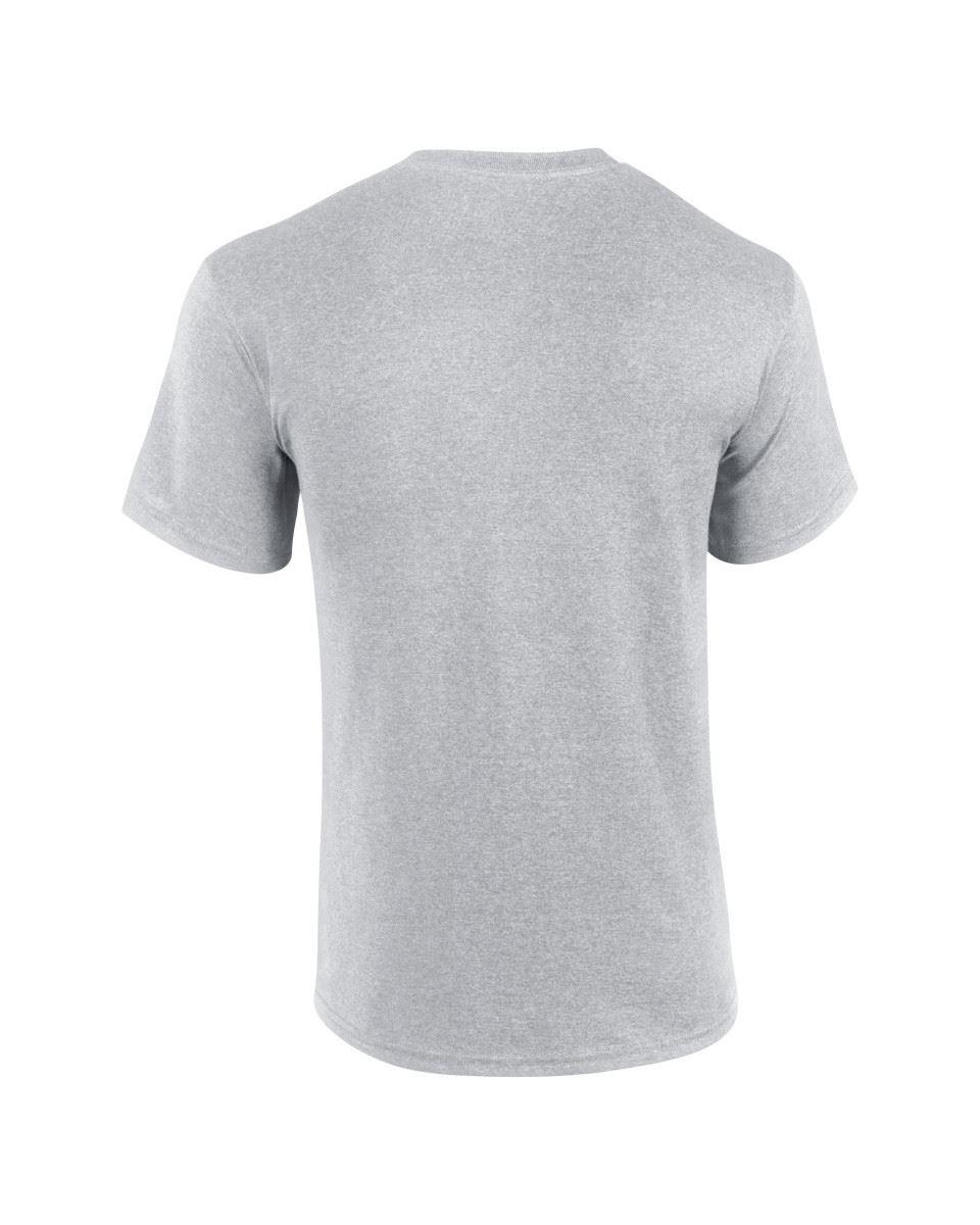10-Pack-Plain-Gildan-Mens-Heavy-Cotton-Short-Sleeve-Plain-T-Shirt-Tee-T-Shirt thumbnail 193