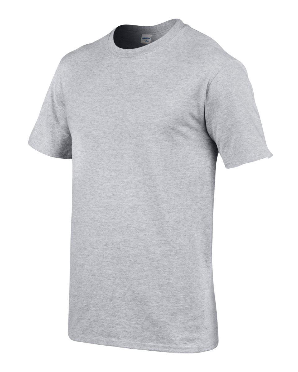 3-Pack-Gildan-Hommes-Femmes-Premium-Softstyle-Ringspun-Plain-T-shirt-en-coton-tee miniature 100