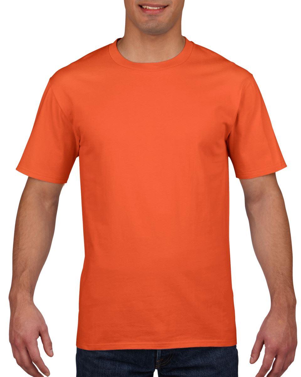 3-Pack-Gildan-Mens-Womens-Premium-Softstyle-Ringspun-Plain-Cotton-T-Shirt-Tee thumbnail 77