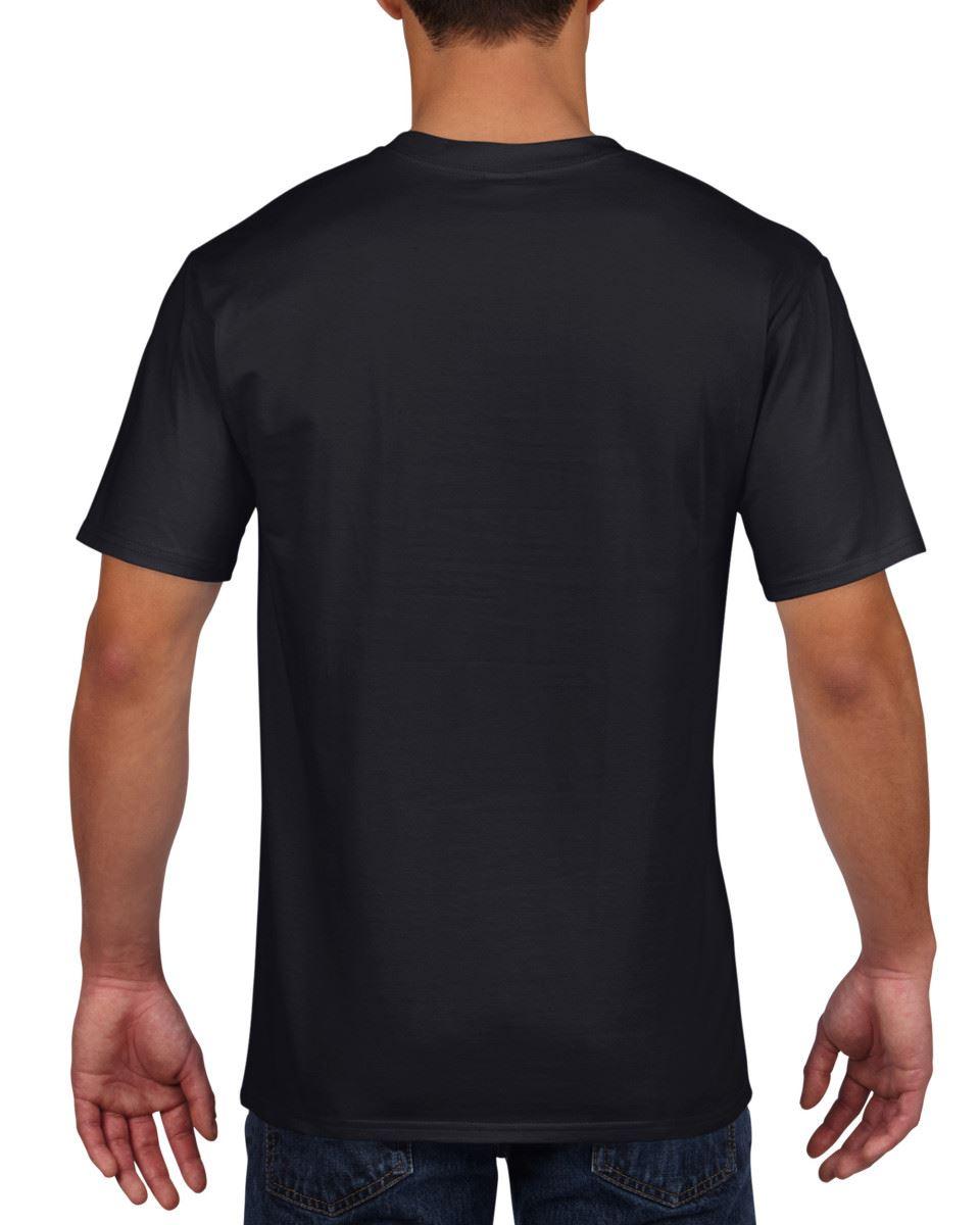 3-Pack-Gildan-Mens-Womens-Premium-Softstyle-Ringspun-Plain-Cotton-T-Shirt-Tee thumbnail 8