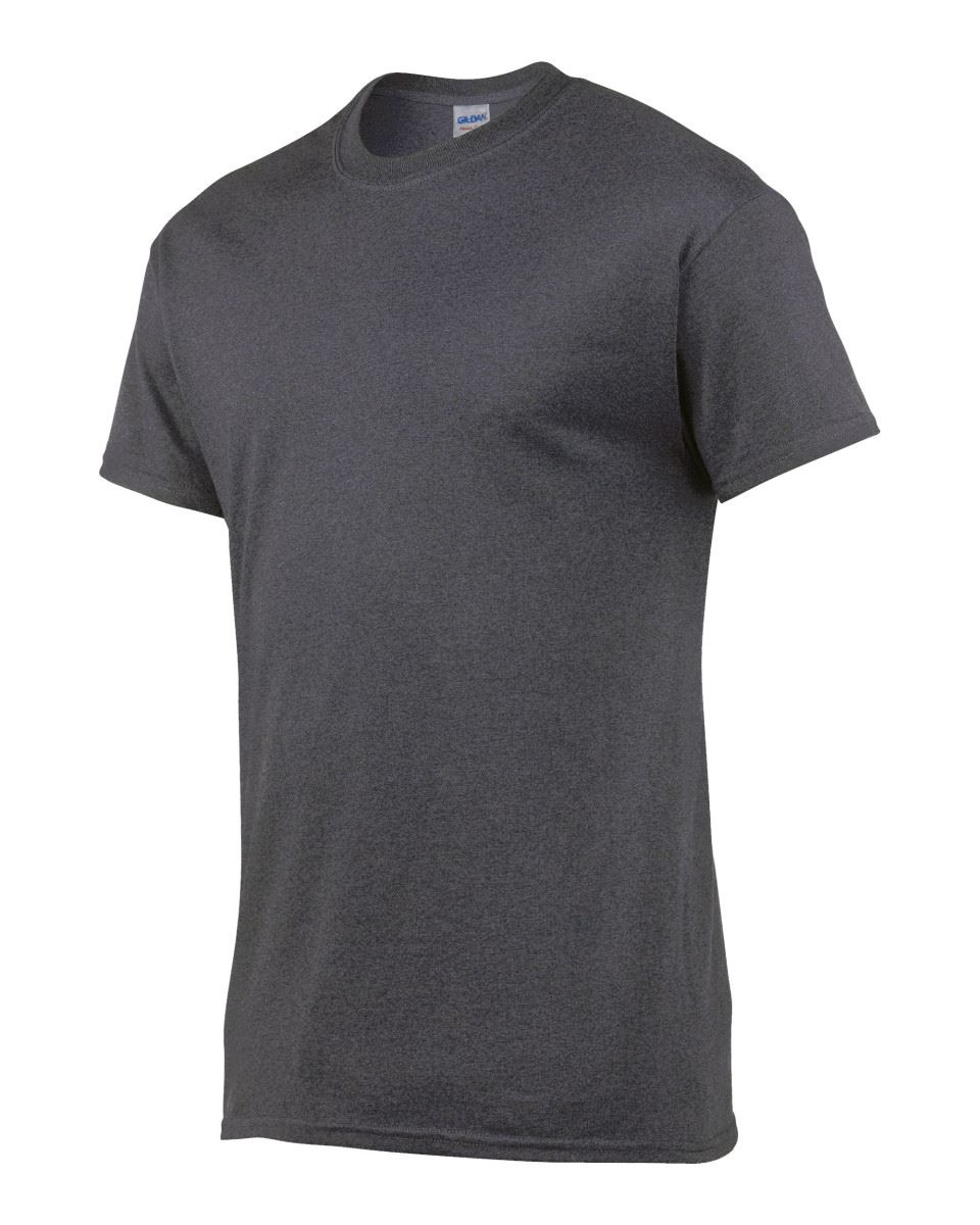 10-Pack-Plain-Gildan-Mens-Heavy-Cotton-Short-Sleeve-Plain-T-Shirt-Tee-T-Shirt thumbnail 202