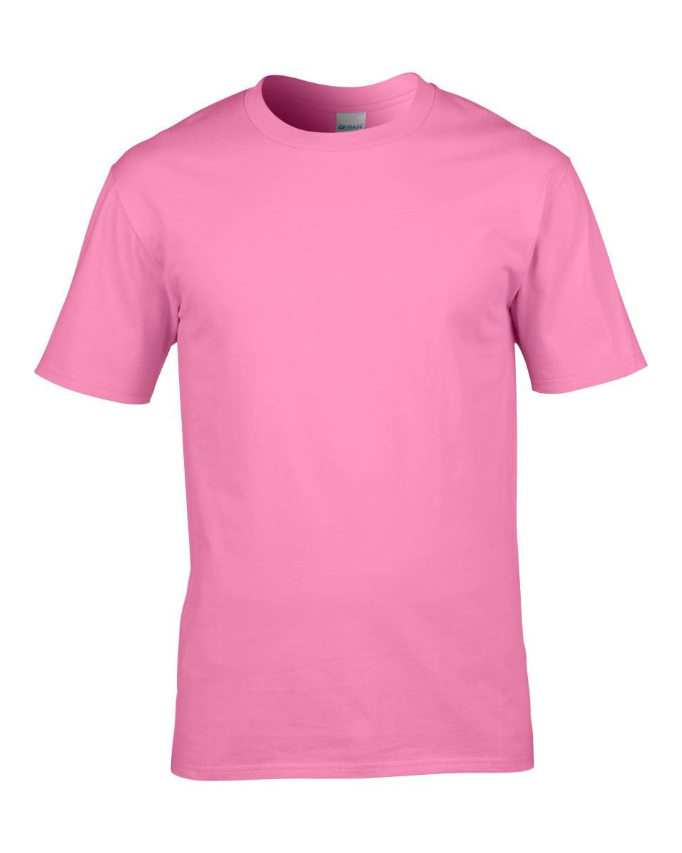 3-Pack-Gildan-Hommes-Femmes-Premium-Softstyle-Ringspun-Plain-T-shirt-en-coton-tee miniature 14
