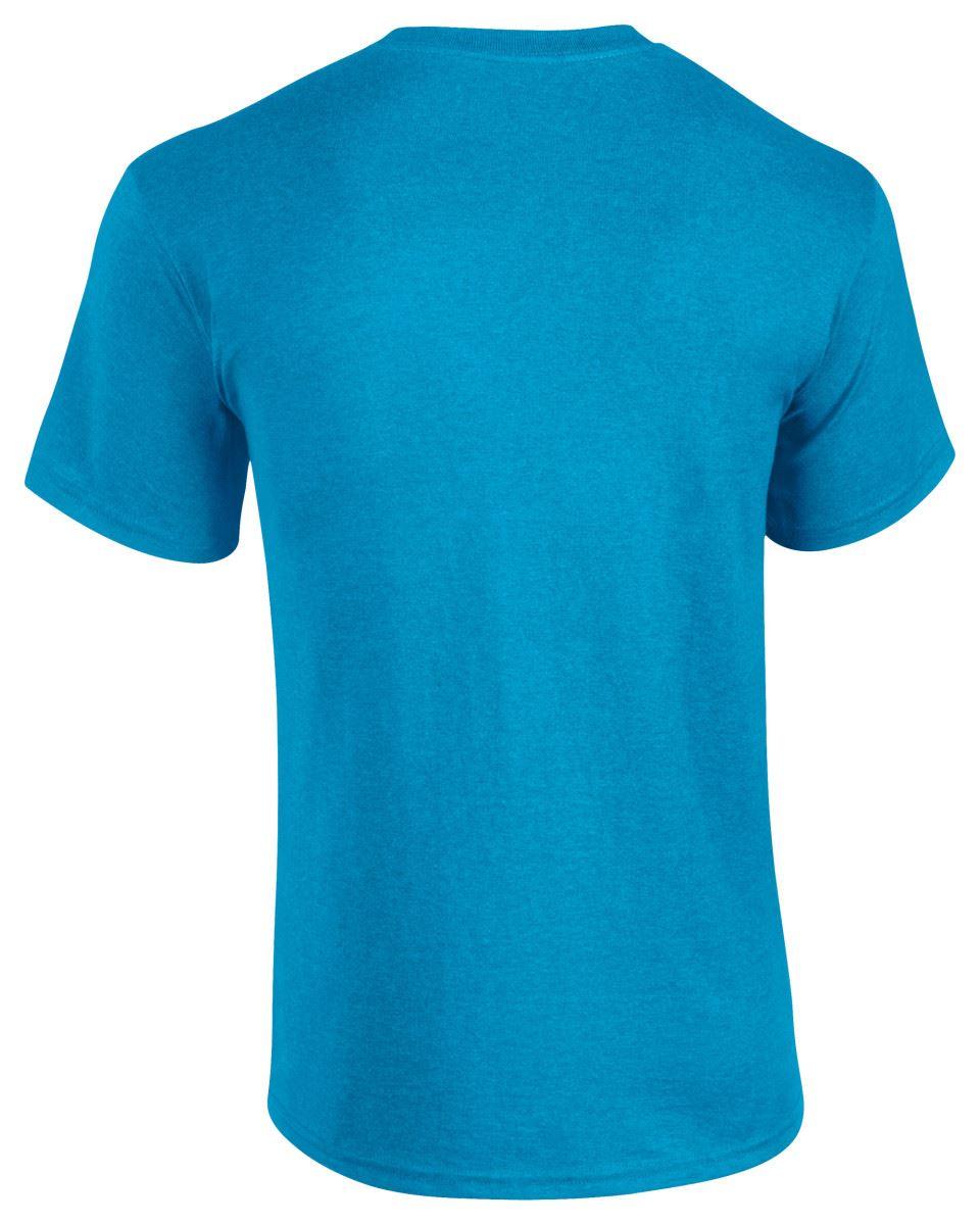 10-Pack-Plain-Gildan-Mens-Heavy-Cotton-Short-Sleeve-Plain-T-Shirt-Tee-T-Shirt thumbnail 93