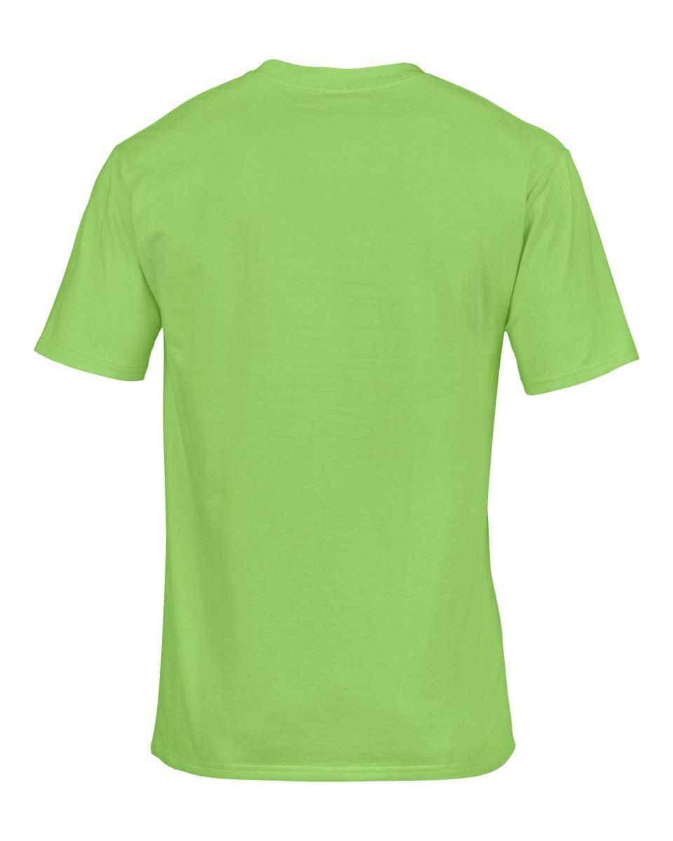 3-Pack-Gildan-Hommes-Femmes-Premium-Softstyle-Ringspun-Plain-T-shirt-en-coton-tee miniature 61