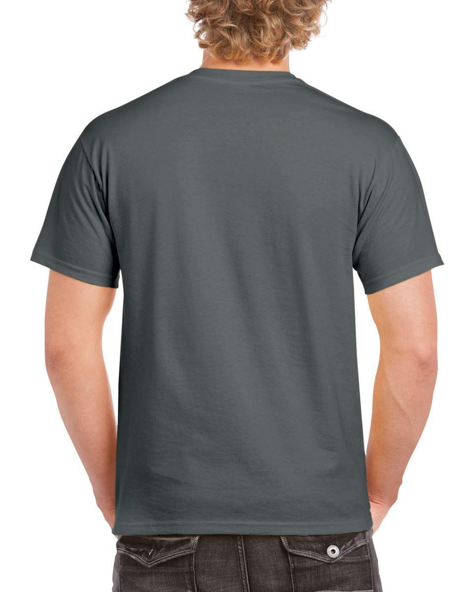 10-Pack-Plain-Gildan-Mens-Heavy-Cotton-Short-Sleeve-Plain-T-Shirt-Tee-T-Shirt thumbnail 53