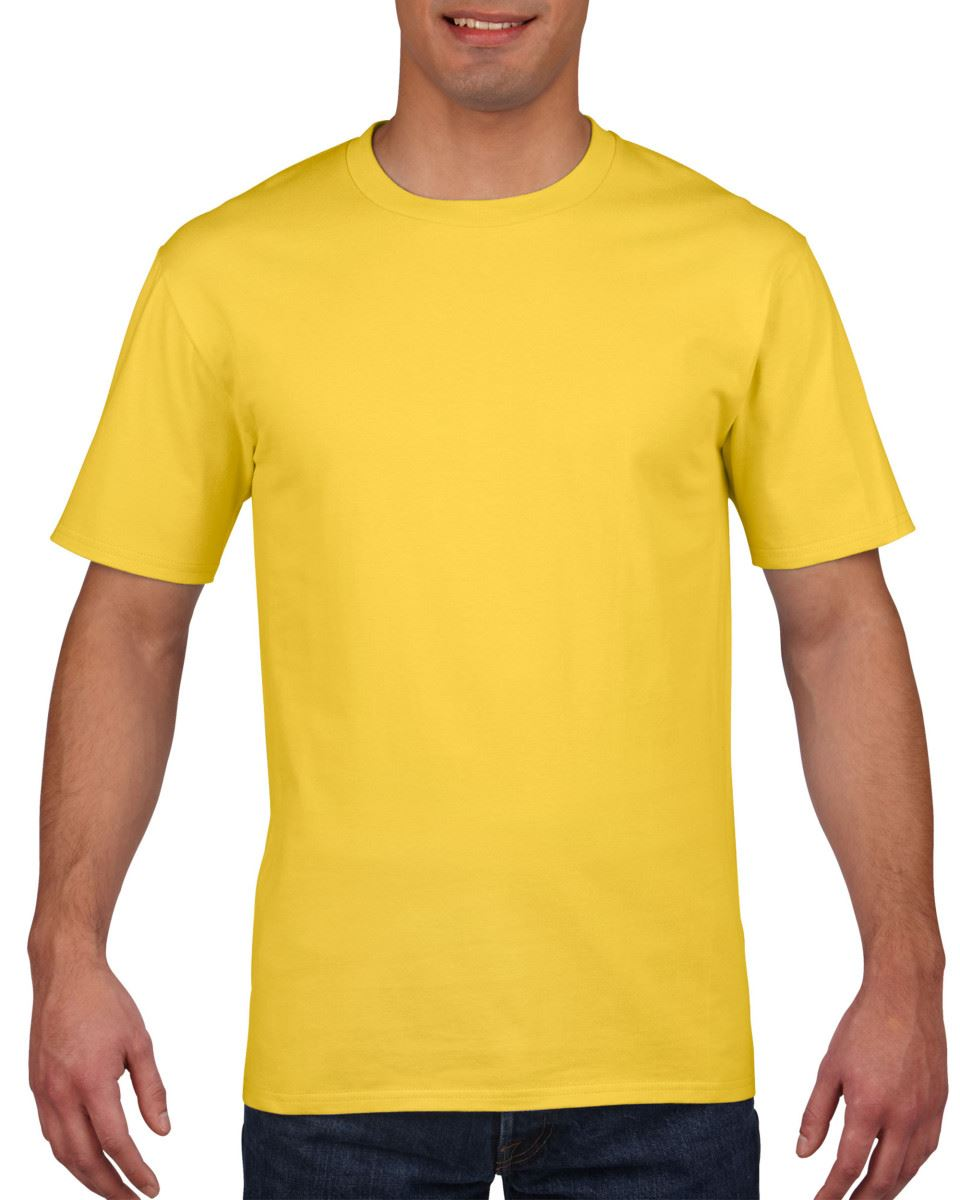 3-Pack-Gildan-Mens-Womens-Premium-Softstyle-Ringspun-Plain-Cotton-T-Shirt-Tee thumbnail 32